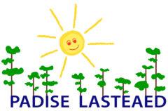 Padise Lasteaed